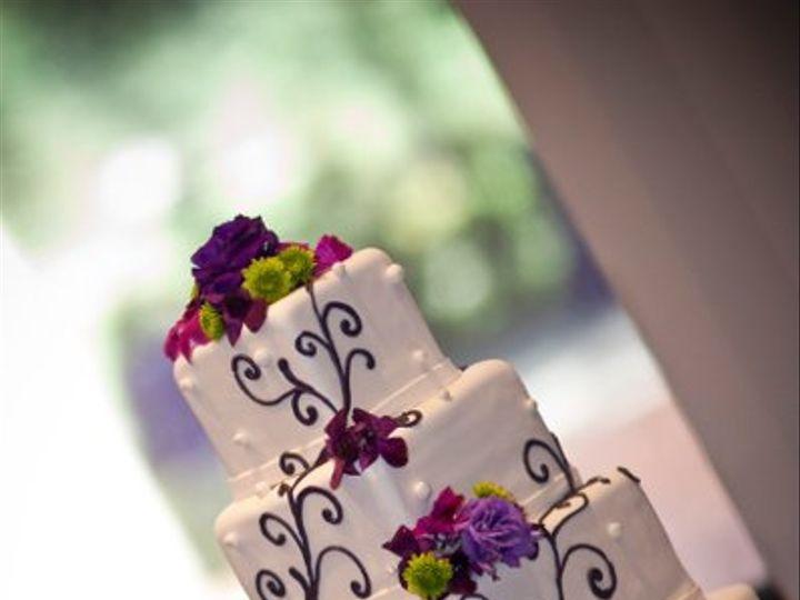 Tmx 1286212284734 MalloryJustin0007 Orlando, FL wedding planner