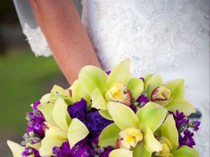 Tmx 1286212292188 MalloryJustin0053 Orlando, FL wedding planner