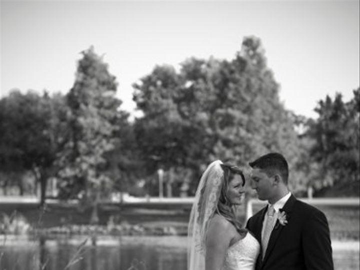 Tmx 1286212299406 MalloryJustin0078 Orlando, FL wedding planner