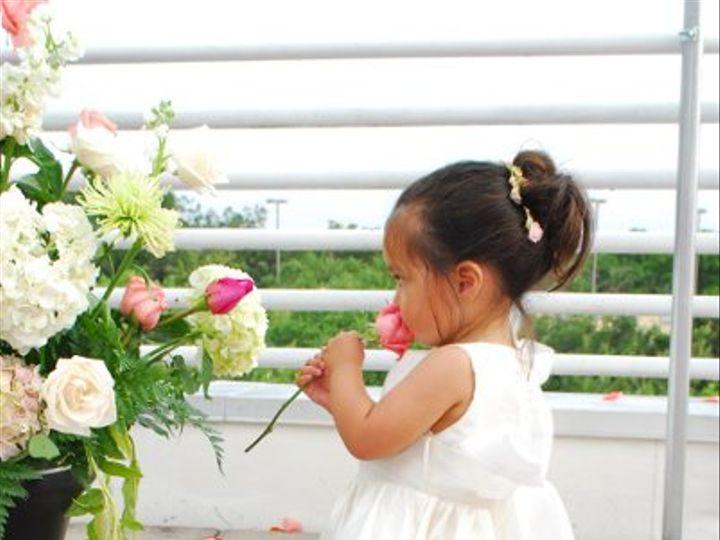 Tmx 1286998391889 Johannaflowergirl Orlando, FL wedding planner