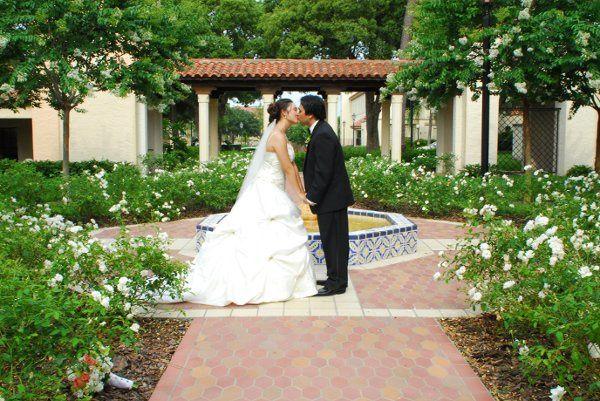 Tmx 1286998500905 Johannakiss Orlando, FL wedding planner