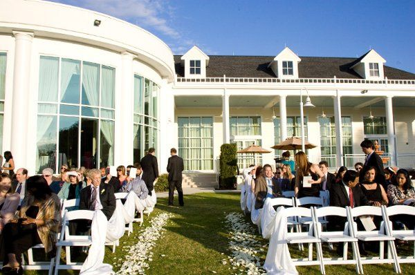Tmx 1296759219675 AnishaJonathan0043 Orlando, FL wedding planner