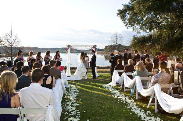 Tmx 1296759270081 AnishaJonathan0066 Orlando, FL wedding planner