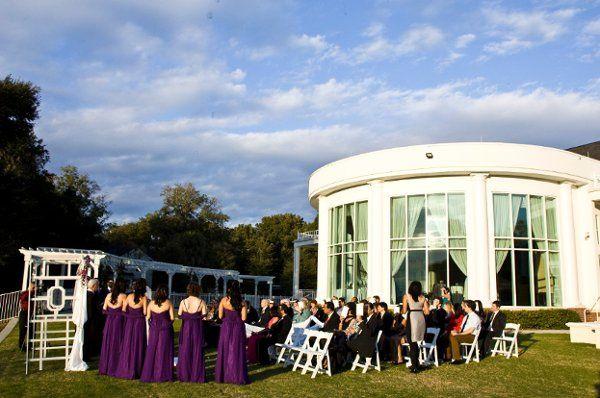 Tmx 1296759291112 AnishaJonathan0073 Orlando, FL wedding planner