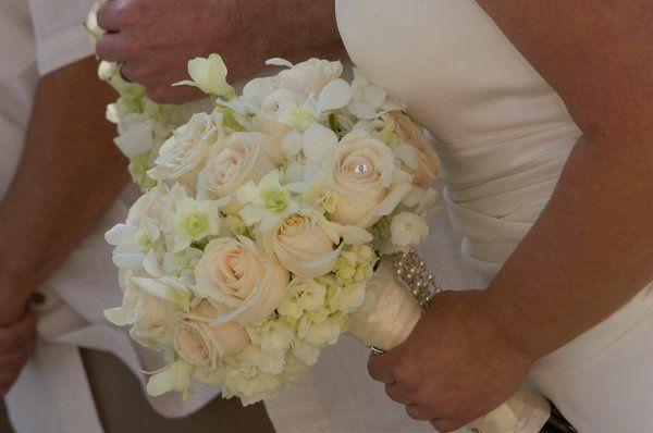 Tmx 1300303435544 KatieJeff0052 Orlando, FL wedding planner