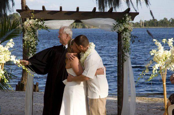 Tmx 1300303662716 KatieJeff0094 Orlando, FL wedding planner