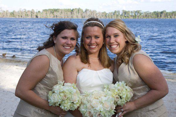 Tmx 1300303871732 KatieJeff0149 Orlando, FL wedding planner