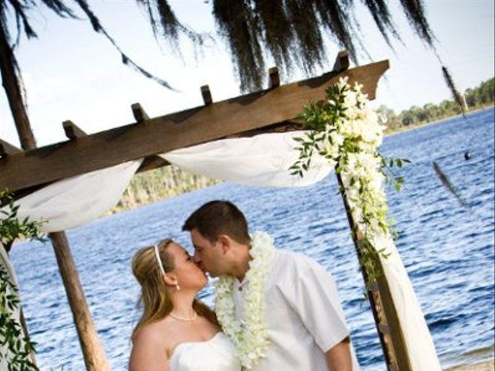 Tmx 1300304002294 KatieJeff0230 Orlando, FL wedding planner