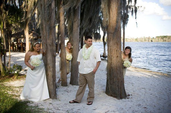 Tmx 1300304159482 KatieJeff0225 Orlando, FL wedding planner