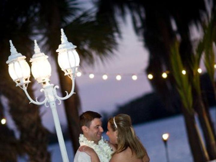 Tmx 1300304329841 KatieJeff0360 Orlando, FL wedding planner