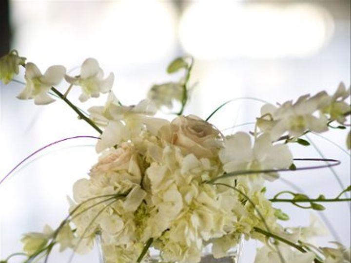 Tmx 1300304397794 KatieJeff0300 Orlando, FL wedding planner