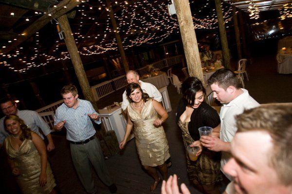 Tmx 1300304514982 KatieJeff0438 Orlando, FL wedding planner