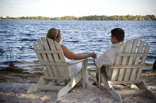 Tmx 1300304601904 KatieJeff0294 Orlando, FL wedding planner