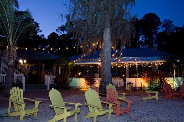 Tmx 1300304922935 KatieJeff0365 Orlando, FL wedding planner