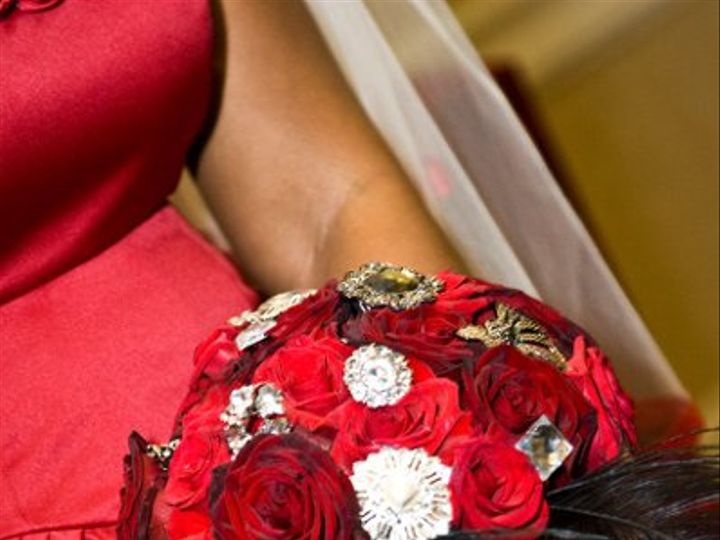 Tmx 1302278387935 SakeraDenario0256 Orlando, FL wedding planner