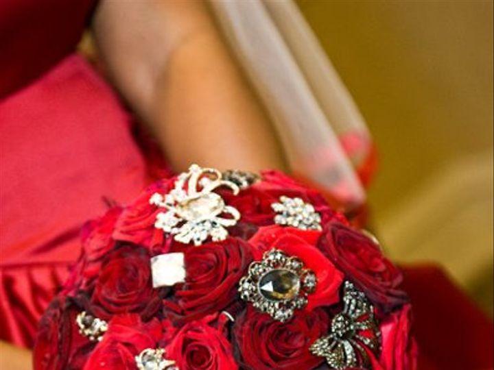 Tmx 1302278409560 SakeraDenario0258CopyCopy Orlando, FL wedding planner