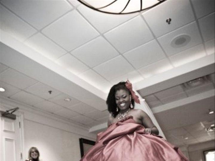 Tmx 1302278465623 SakeraDenario0295Copy Orlando, FL wedding planner