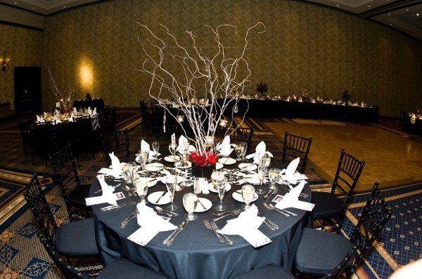 Tmx 1302278508935 SakeraDenario0337Copy Orlando, FL wedding planner