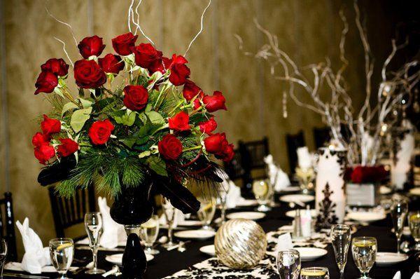 Tmx 1302278768388 SakeraDenario0348 Orlando, FL wedding planner
