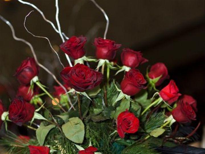 Tmx 1302278799748 SakeraDenario0344 Orlando, FL wedding planner