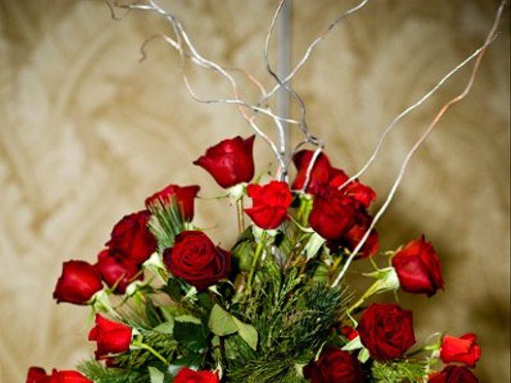 Tmx 1302278847982 SakeraDenario0349 Orlando, FL wedding planner