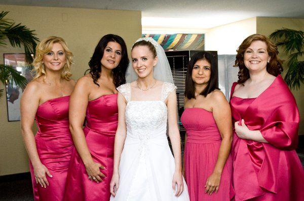 Tmx 1302280384326 RebeccaDennis0005 Orlando, FL wedding planner
