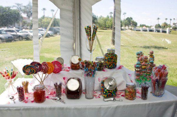 Tmx 1302280403982 RebeccaDennis0009 Orlando, FL wedding planner