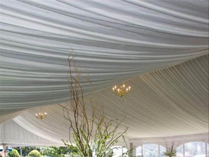 Tmx 1302280424435 RebeccaDennis0010 Orlando, FL wedding planner