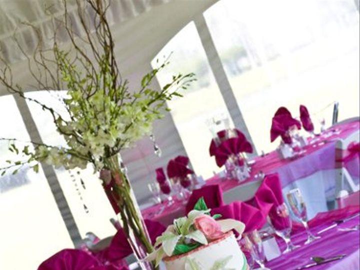Tmx 1302280441279 RebeccaDennis0015 Orlando, FL wedding planner