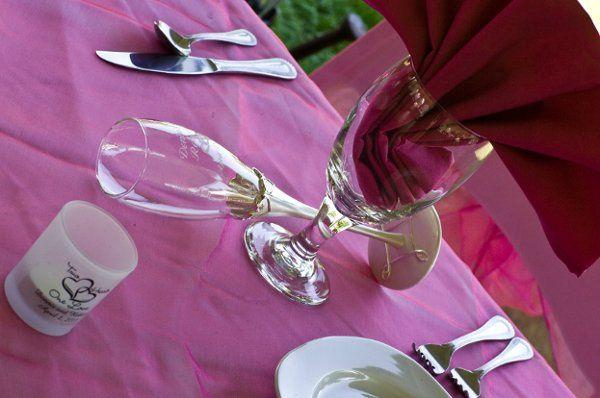 Tmx 1302280460763 RebeccaDennis0016 Orlando, FL wedding planner