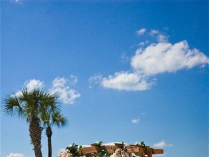 Tmx 1302280476560 RebeccaDennis0017 Orlando, FL wedding planner