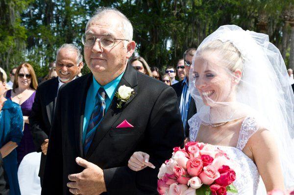 Tmx 1302280492810 RebeccaDennis0045 Orlando, FL wedding planner