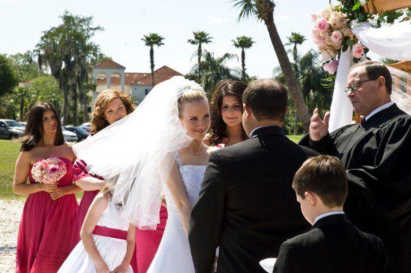 Tmx 1302280507701 RebeccaDennis0054 Orlando, FL wedding planner
