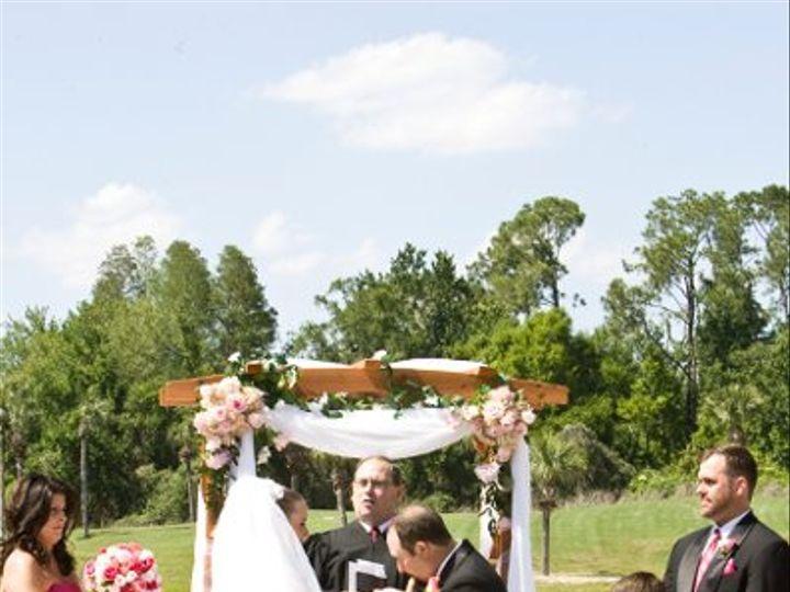 Tmx 1302280523045 RebeccaDennis0057 Orlando, FL wedding planner