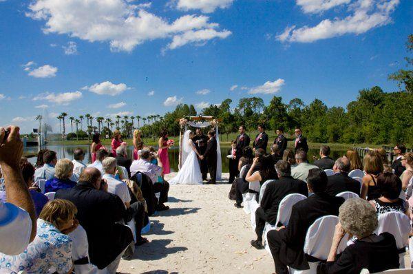 Tmx 1302280540982 RebeccaDennis0074 Orlando, FL wedding planner