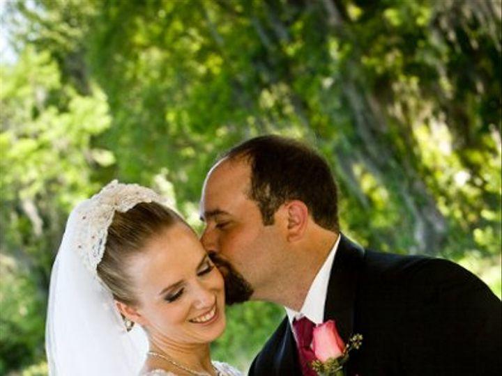 Tmx 1302280557748 RebeccaDennis0155 Orlando, FL wedding planner