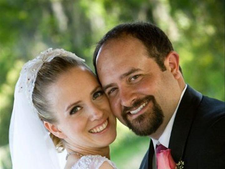 Tmx 1302280573279 RebeccaDennis0182 Orlando, FL wedding planner