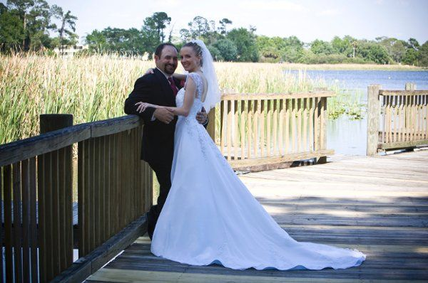 Tmx 1302280592045 RebeccaDennis0278 Orlando, FL wedding planner