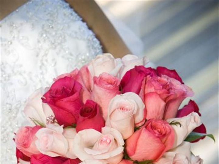 Tmx 1302280603341 RebeccaDennis0296 Orlando, FL wedding planner