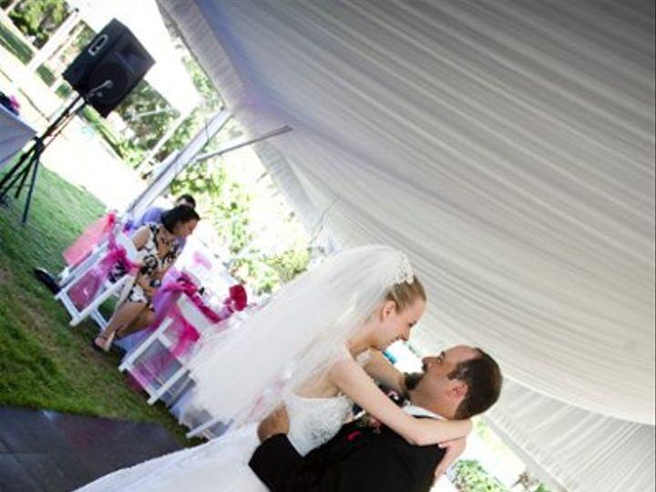 Tmx 1302280618216 RebeccaDennis0311 Orlando, FL wedding planner