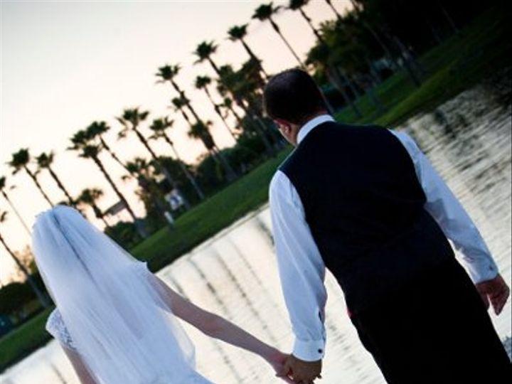 Tmx 1302280650263 RebeccaDennis0507 Orlando, FL wedding planner