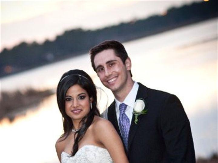 Tmx 1302281985013 AnishaJonathan0024 Orlando, FL wedding planner