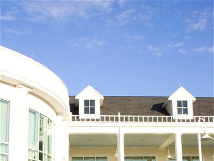 Tmx 1302282012873 AnishaJonathan0044 Orlando, FL wedding planner