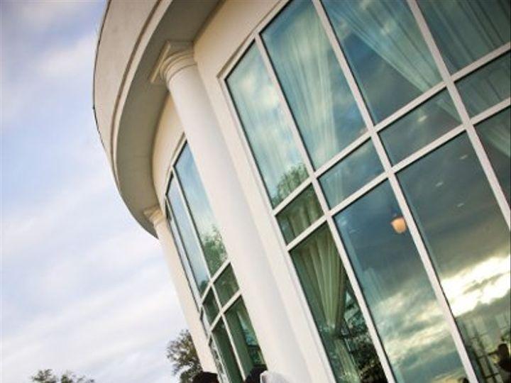 Tmx 1302282030295 AnishaJonathan0101 Orlando, FL wedding planner