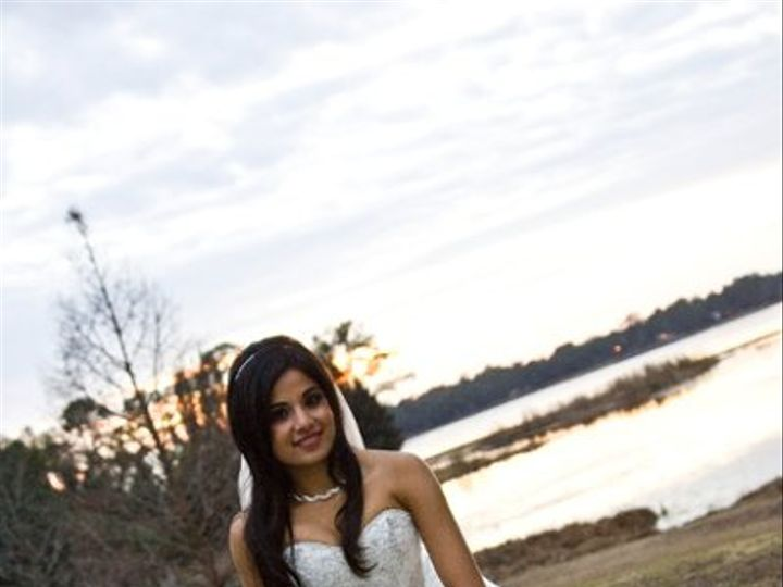 Tmx 1302282052685 AnishaJonathan0232 Orlando, FL wedding planner