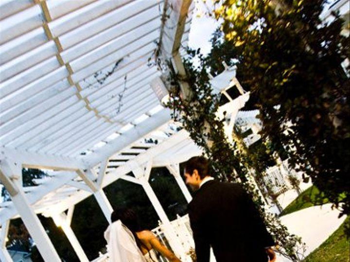 Tmx 1302282095466 AnishaJonathan0250 Orlando, FL wedding planner