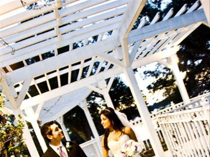 Tmx 1302282120435 AnishaJonathan0254 Orlando, FL wedding planner
