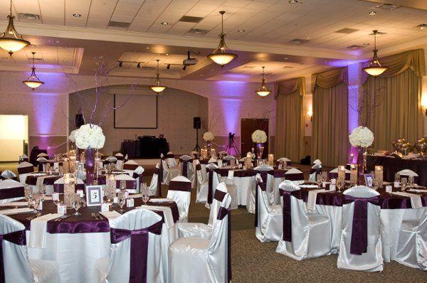Tmx 1302282139482 AnishaJonathan0263 Orlando, FL wedding planner