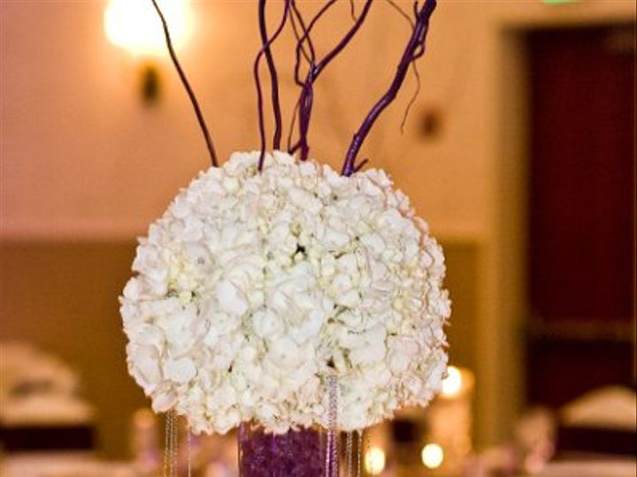 Tmx 1302282165388 AnishaJonathan0268 Orlando, FL wedding planner