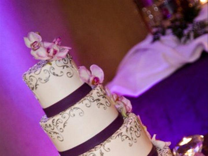 Tmx 1302282208435 AnishaJonathan0274 Orlando, FL wedding planner